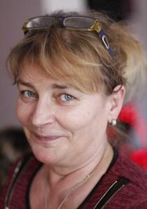 Carmen Rutkowski
