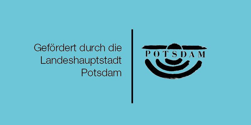 Logo dfb NEU